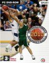 《国际篮球经理2010-2011赛季》简体中文硬盘版