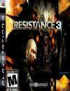 《抵抗3》美版