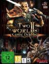 《两个世界2:城堡防御》完整硬盘版
