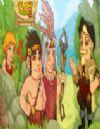 《島嶼部落2》免安裝中文綠色版