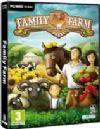 《家庭农场》光盘版