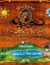 《童话:失踪新娘和宝藏》完整硬盘版