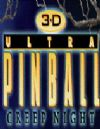 《终极3D弹珠台:恐怖夜》硬盘版