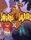 《剑与勇士》简体中文汉化版