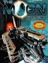 《地球2150:月球计划》硬盘版