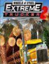 《18轮大卡车:极限卡车司机2》免DVD光盘版
