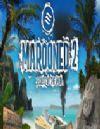 《孤岛逃亡2:阿肯尼的秘密》简体中文硬盘版