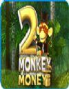 《财富丛林2》硬盘版