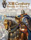 《十三世纪:黄金版》免DVD光盘版