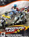 《摩托车赛联盟》硬盘版