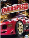 《超速:高性能街头赛车》简体中文硬盘版