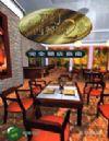 《夢幻西餐廳2》  完美正式版