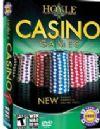 《霍伊尔赌场游戏2009》   硬盘版