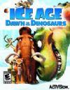 《冰河世纪3》GOD版