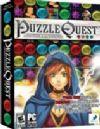 《战神的挑战》(Puzzle Quest)  硬盘版