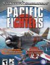 《伊尔2:太平洋飞将》  V4.05M汉化硬盘版