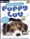 《爱心宠物狗》  硬盘版