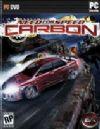《极品飞车10:卡本峡谷》繁体中文完整硬盘版