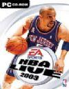 NBA 2003