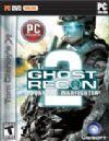 《幽灵行动之次世代战士2》免安装中文绿色版