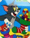 《猫和老鼠》硬盘版
