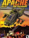 《长弓阿帕奇6:空中打击》  v1.03中文版