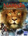《纳尼亚传奇:狮子、女巫和魔衣橱》硬盘版