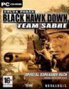《三角洲特种部队4:黑鹰坠落》  中文完整硬盘版