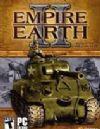 《地球帝国2》中文完全版