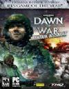 《战锤40k战争黎明:冬季攻势》免安装中文绿色版