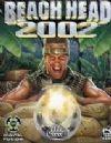 《抢滩登陆2002》免安装中文绿色版