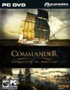《指揮官:征服美洲》免安裝中文綠色版
