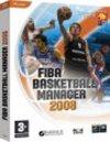 《FIBA篮球经理2008》  硬盘版