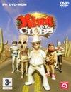 《俱乐部之王》   硬盘版