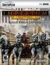 《罗马帝国 黄金版》免DVD光盘版