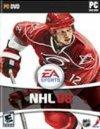 《EA冰球2008》  硬盘版