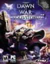 《战锤40K:灵魂风暴》  繁体中文硬盘版