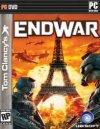 《汤姆克兰西之终结战争》英文完整硬盘版
