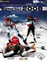 《滑雪射击2008》   硬盘版