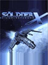 《X战将》   完整硬盘版