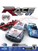 WTCC世界房车锦标赛07