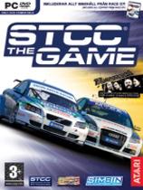 《STCC瑞典房车锦标赛》   硬盘版