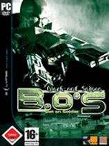 《赌命战士:西贡黑障》  绿色硬盘版