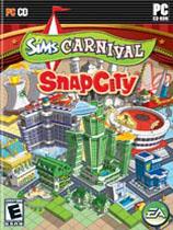 《模拟人生嘉年华:城市公寓》完整硬盘版