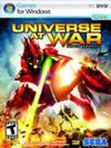 《宇宙战争:地球突袭战》  完整汉化硬盘版