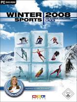 《冬季运动2008》  绿色硬盘版