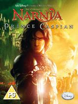 《纳尼亚传奇2:凯斯宾王子》  PC绿色硬盘版