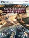 《戰場:太平洋戰役》   硬盤版