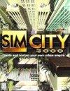 《模拟城市3000》  中文版