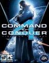 《命令与征服4:泰伯利亚的黄昏》免DVD光盘版[官方中文]
